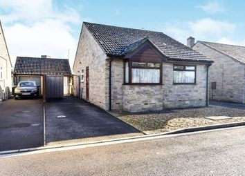 2 bed bungalow for sale in Behind Berry, Somerton, Somerset TA11