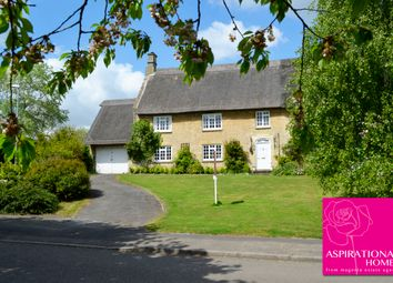 Thumbnail 3 bed cottage for sale in North Street, Raunds