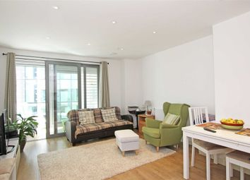 Thumbnail 2 bed flat to rent in Ealing Road Trading Estate, Ealing Road, Brentford
