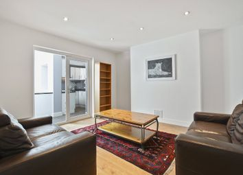 Thumbnail 3 bed property for sale in Tollington Park, Stroud Green, London