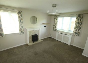 Thumbnail 2 bed flat to rent in Chelwood Gardens, Bilston