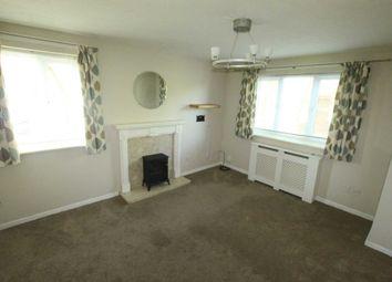 Thumbnail 2 bedroom flat to rent in Chelwood Gardens, Bilston