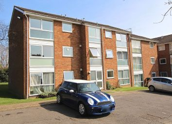 Thumbnail 2 bed flat for sale in Fairview Gardens, Farnham