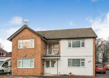 3 bed maisonette for sale in Heyhouses Lane, Lytham St. Annes FY8