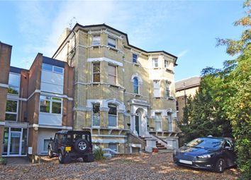 Thumbnail 1 bed flat for sale in Varma Court, 11 Kidbrooke Grove, Blackheath, London