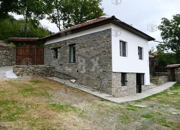 Thumbnail 2 bedroom property for sale in Gostilitsa, Municipality Dryanovo, District Gabrovo