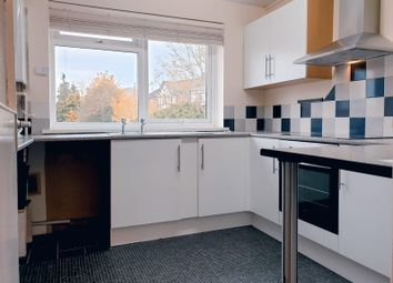 Thumbnail 4 bed flat to rent in Stratford Road, Shirley, Solihull