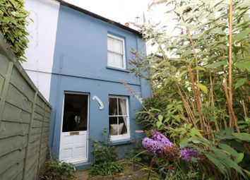 2 bed property for sale in Kings Road, Bembridge PO35