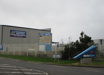 Thumbnail Property for sale in 2 Gulfstream, Waterford Airport Business Park, Waterford City, Waterford
