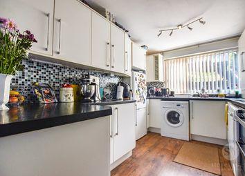 Thumbnail 3 bed semi-detached house for sale in Delph Close, Blackburn