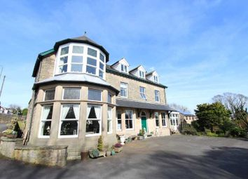 Thumbnail 3 bedroom flat for sale in 109 Chesterfield Road, Matlock