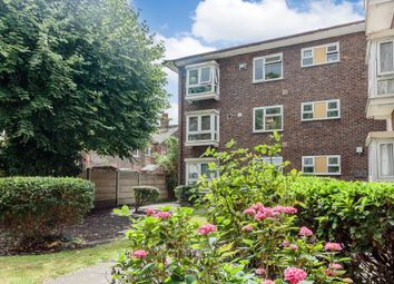 Thumbnail Flat for sale in Millfield, Mill Place, Kingston Upon Thames, Surrey