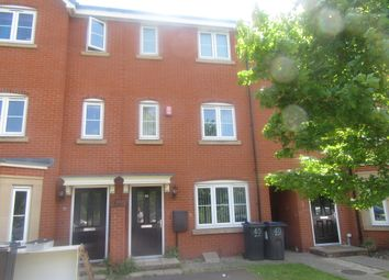 4 bed town house for sale in Monastery Drive, Erdington, Birmingham B23