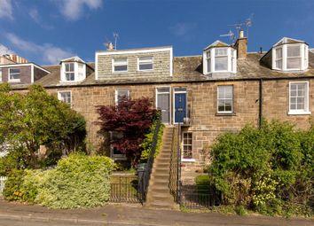 Thumbnail 3 bed property for sale in Reid Terrace, Stockbridge, Edinburgh