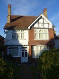 1 bed property to rent in Heathhurst Road, Sanderstead, South Croydon CR2