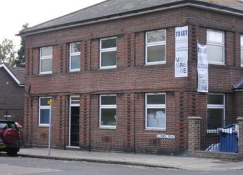 Thumbnail Office to let in Wellington Road, Teddington