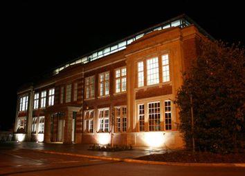 Thumbnail Office to let in Stanley Harrison Houseyork, N Yorks
