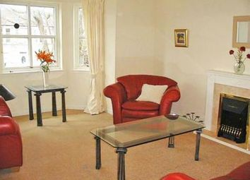 Thumbnail 2 bed flat to rent in Holburn Street, Floor Flat