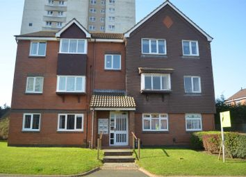 Thumbnail 2 bed flat to rent in The Strand, Lakeside, Sunderland
