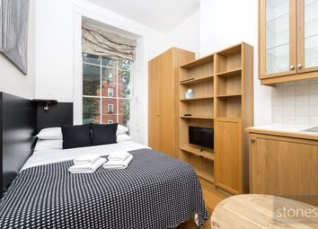Property to rent in Cartwright Gardens, London WC1H