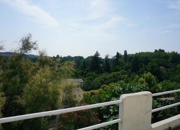 Thumbnail 3 bed property for sale in Castelnaudary, Aude, France