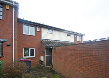 Thumbnail 3 bedroom terraced house to rent in Danesford, Holllinswood