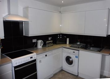 Thumbnail 3 bed property to rent in Wentworth Place, Plymouth