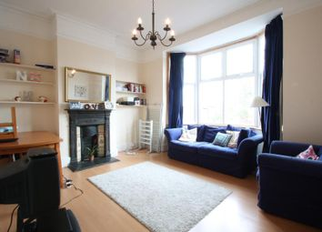 Thumbnail 3 bed flat to rent in Elm Road, East Sheen