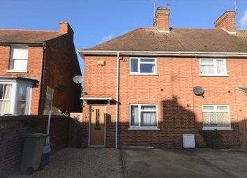 Thumbnail 3 bed property to rent in Russell Street, Woburn Sands, Milton Keynes