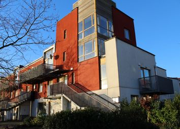 Thumbnail 1 bed apartment for sale in 58 Cedar Brook Way, Cherry Orchard, Dublin 10