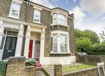 Thumbnail 1 bed flat for sale in Brisbane Road, London