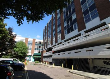 Thumbnail 1 bed flat for sale in St. Peters Street, Colchester