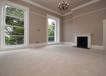 Thumbnail 3 bed flat for sale in 47 London Road, Cheltenham