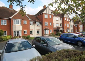 Thumbnail 1 bed property for sale in Chester Road, Streetly, Sutton Coldfield