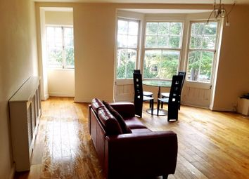2 bed property to rent in Two Double Bedroom, Woodford Green IG8