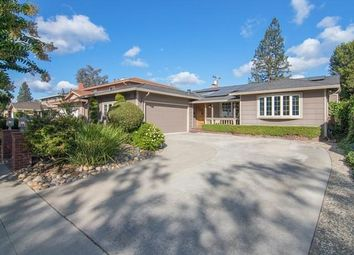 Thumbnail 3 bed property for sale in 1815 Comstock Ln, San Jose, Ca, 95124