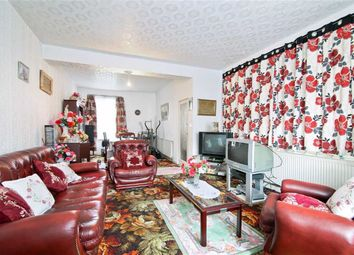 4 bed property for sale in The Avenue, Tottenham, London N17