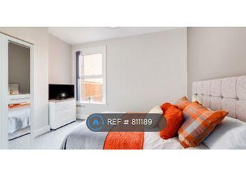 Thumbnail Room to rent in Grosvenor Avenue, Torquay
