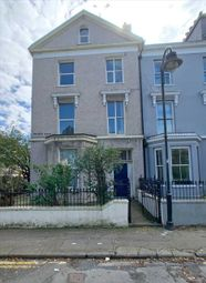 3 bed flat for sale in Flat 3, 1 Woodbourne Square, Douglas IM1