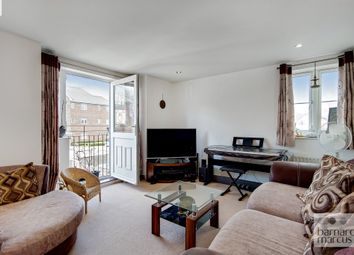 2 bed flat for sale in Haydock Court, Eastman Way, Epsom KT19
