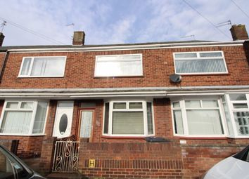 Thumbnail 3 bed property for sale in Alderson Road, Great Yarmouth