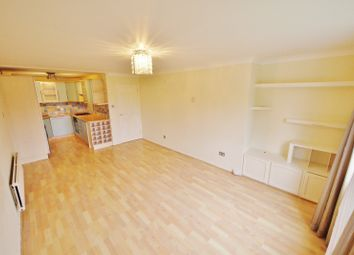 Thumbnail 2 bed flat to rent in Kavanagh Court, Kavanagh Road, Brentwood
