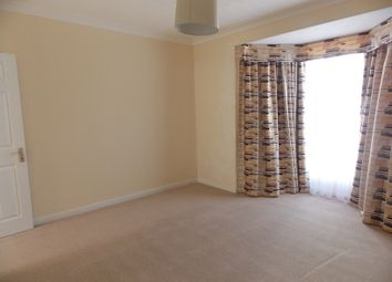 Thumbnail 3 bed terraced house to rent in Fore Street, Camborne