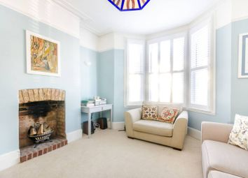 Thumbnail 3 bedroom property for sale in Ivydale Road, Nunhead