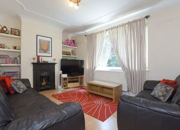 Thumbnail 2 bed flat for sale in Rickmansworth Road, Pinner