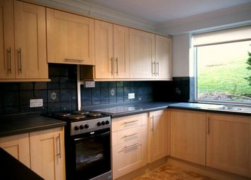 Thumbnail 2 bed maisonette to rent in Tycoch Maisonettes, Sketty, Swansea
