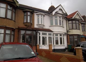 Thumbnail 7 bed flat to rent in Eastern Avenue, Ilford, Essex