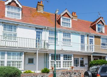 Thumbnail 3 bed terraced house for sale in Canning Road, Felpham