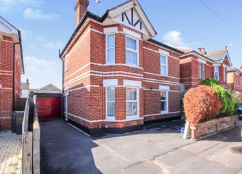 2 bed property to rent in Brassey Road, Winton, Bournemouth BH9