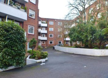 Thumbnail 4 bedroom flat to rent in Kingston Hill, Kingston Upon Thames